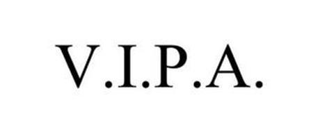V.I.P.A.