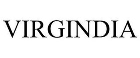 VIRGINDIA