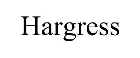 HARGRESS