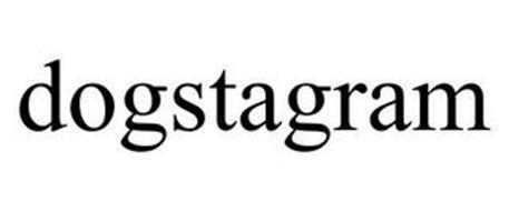 DOGSTAGRAM