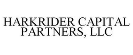 HARKRIDER CAPITAL PARTNERS, LLC