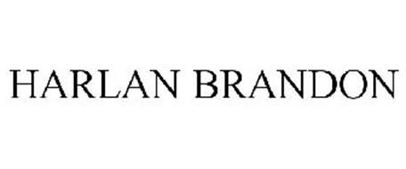 HARLAN BRANDON