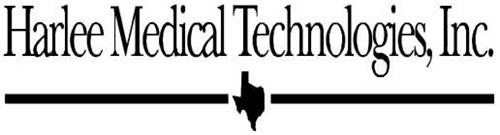 HARLEE MEDICAL TECHNOLOGIES, INC.