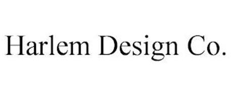 HARLEM DESIGN CO.
