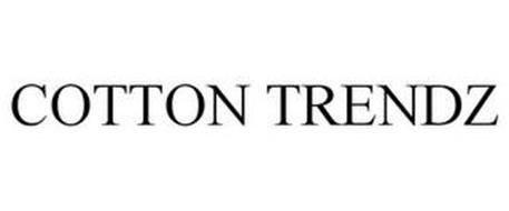 COTTON TRENDZ