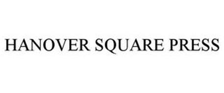 HANOVER SQUARE PRESS