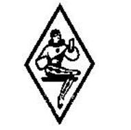Harlequin Enterprises ULC