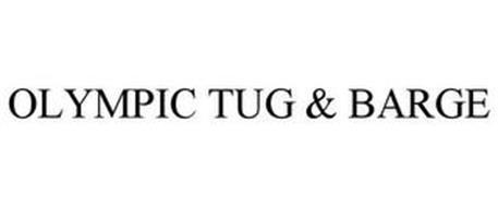 OLYMPIC TUG & BARGE