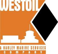 WESTOIL A HARLEY MARINE SERVICES COMPANY