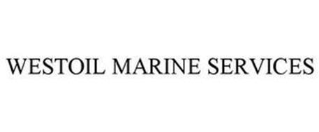 WESTOIL MARINE SERVICES