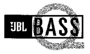 JBL BASS Q