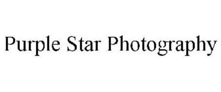 PURPLE STAR PHOTOGRAPHY