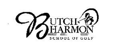 BUTCH HARMON SCHOOL OF GOLF