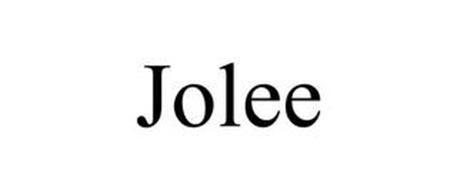 JOLEE