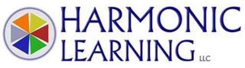 HARMONIC LEARNING LLC