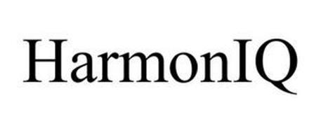 HARMONIQ