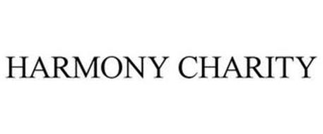 HARMONY CHARITY