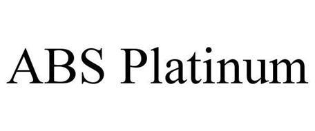 ABS PLATINUM