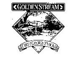 GOLDEN STREAM FIRST CHOICE SNACKS