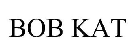 BOB KAT