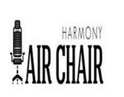 HARMONY AIR CHAIR