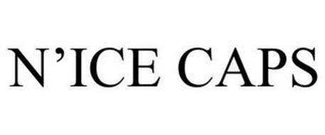 N'ICE CAPS