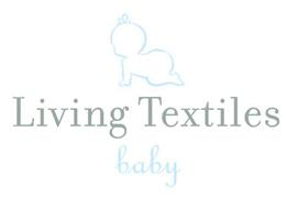 LIVING TEXTILES BABY