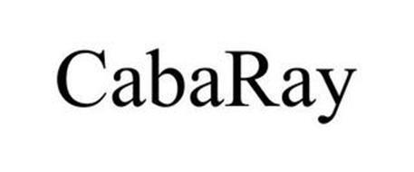 CABARAY