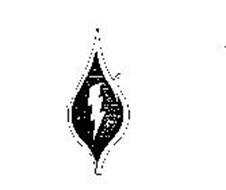 Harper Electric Furnace Corporation
