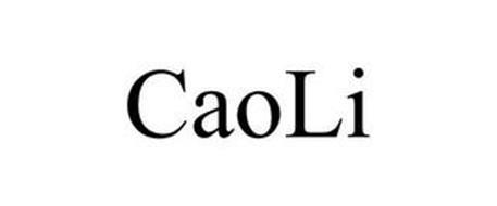 CAOLI