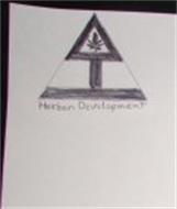 HERBAN DEVELOPMENT