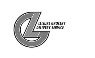 LG LEISURE GROCERY DELIVERY SERVICE