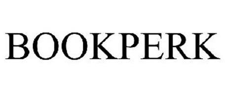 BOOKPERK