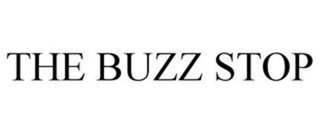 THE BUZZ STOP