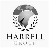 HARRELL GROUP