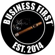 BUSINESS FIRST EST. 2014