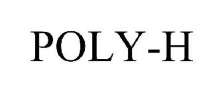 POLY-H