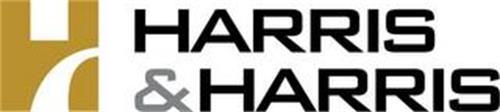 H HARRIS & HARRIS