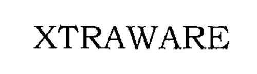 XTRAWARE