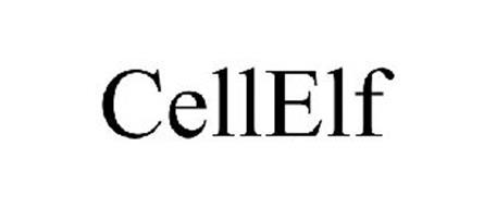 CELLELF