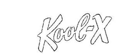 KOOL-X