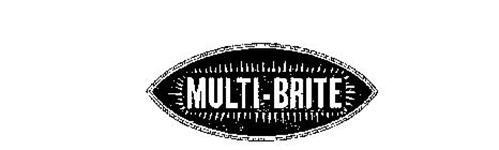 MULTI-BRITE