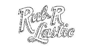 RUB-R LASTIC