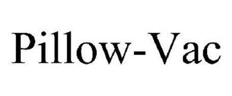 PILLOW-VAC