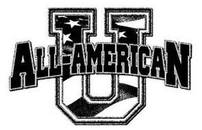 ALL-AMERICAN U