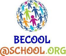 BECOOL@SCHOOL.ORG