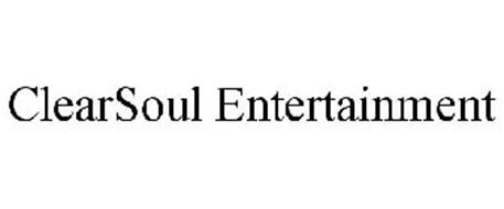 CLEARSOUL ENTERTAINMENT