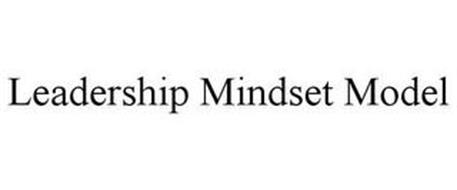 LEADERSHIP MINDSET MODEL