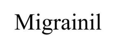 MIGRAINIL