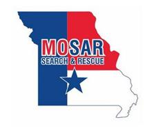 MOSAR SEARCH & RESCUE
